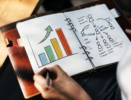 Get Your Insights On The Seven Step MSP Sales Process For Your IT Business