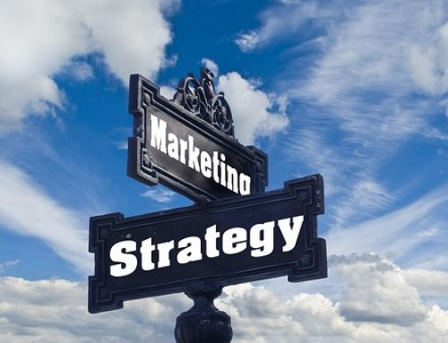 4 Methods To Built A Data Driven Public Relations Strategy