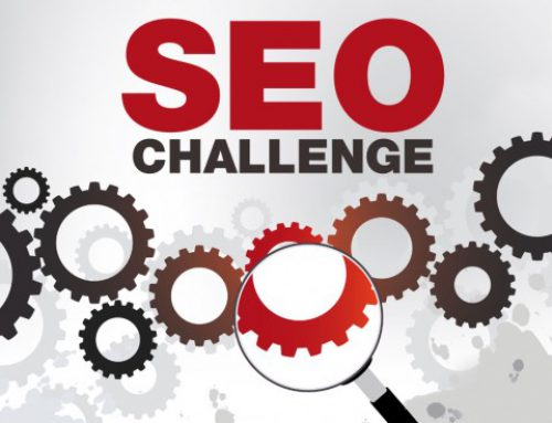 How to Tackle Small Business SEO Challenges