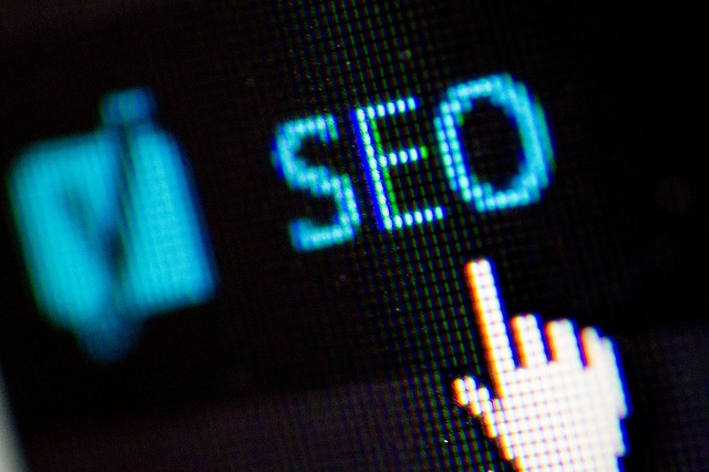 10 Popular Types of Content That Work Best for SEO