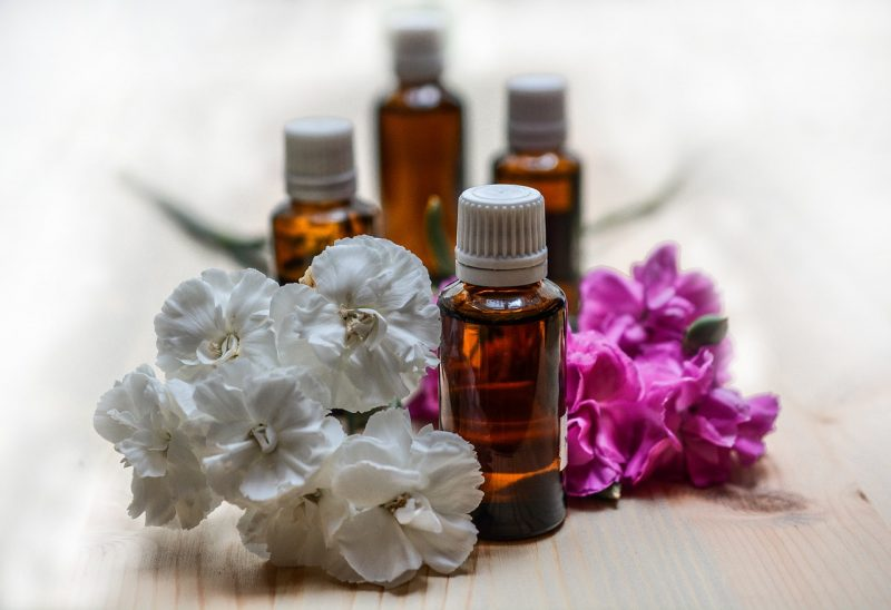 14 marketing strategies to grow your spa and salon business