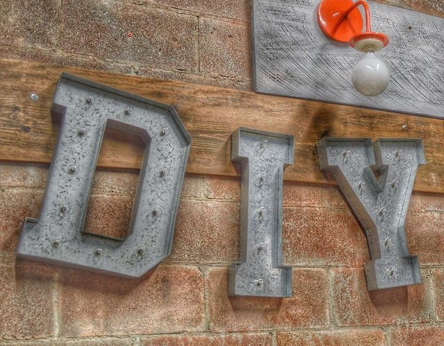 14 DIY SEO Tips For Companies Not Ready To Hire An Agency