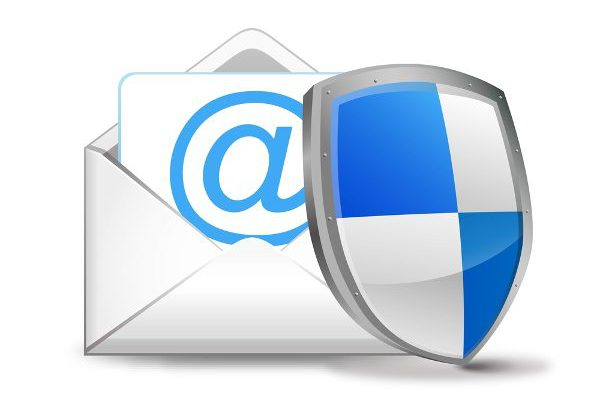 What is an MX Backup Email Service