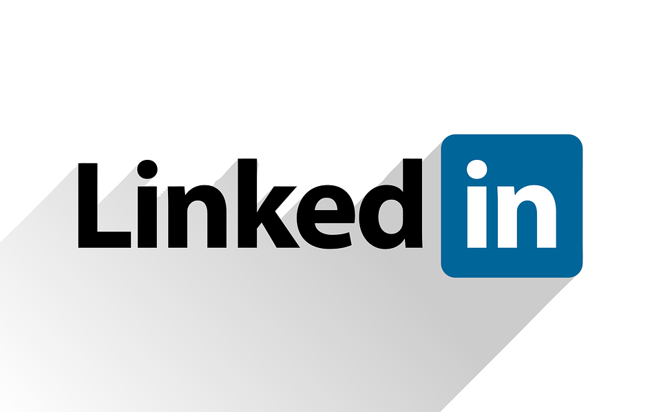 LinkedIn Hashtags: Master key to LinkedIn Marketing
