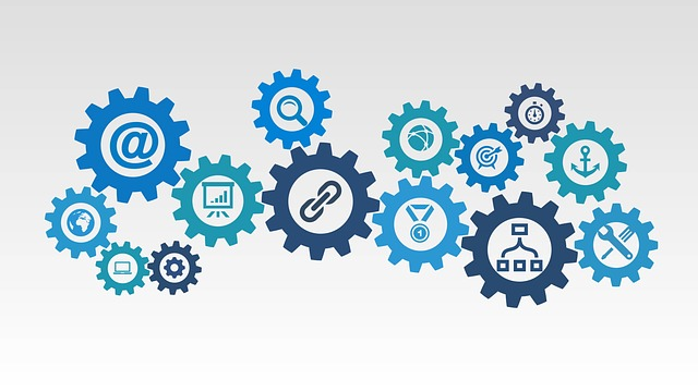 Best Practices for Technical SEO