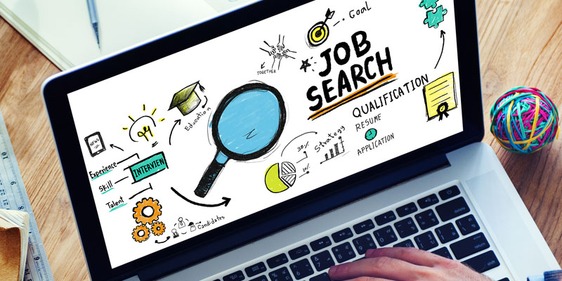 Make a Career in IT Sectors