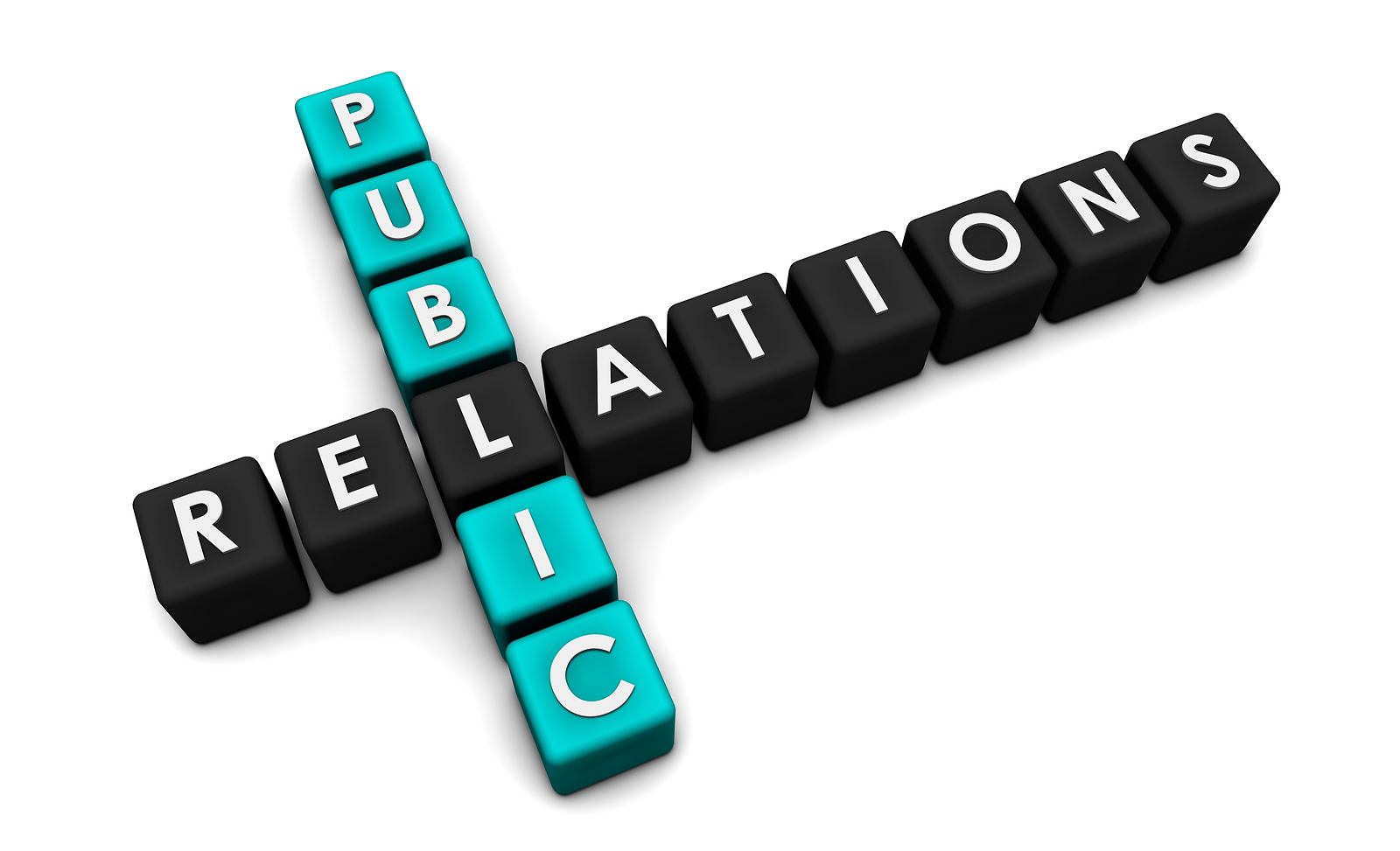 How PR Helps Any Business to Grow?