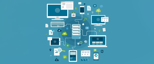 Reasons To Outsource Your IT Service & Support