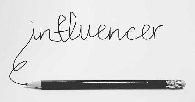 Influencer Marketing - is it worth investing in micro-influencers