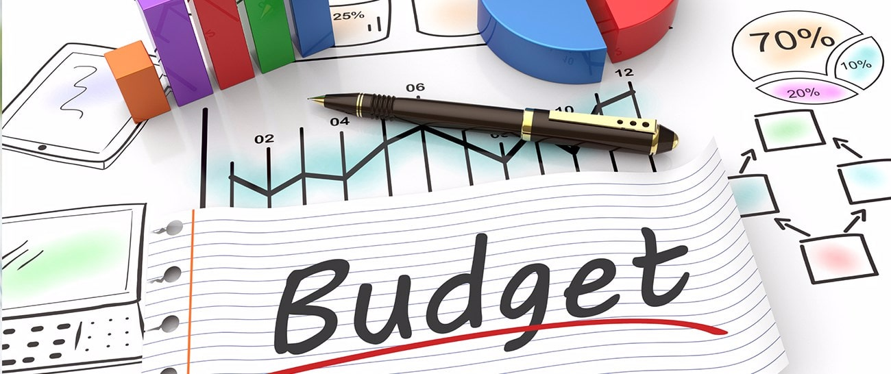 Factors To Consider While Creating Your IT Budget