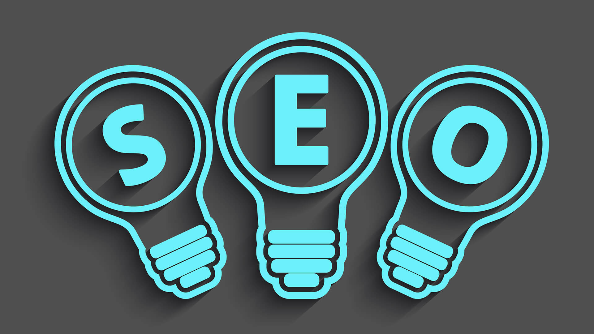 Succeed in SEO with S.M.A.R.T. Goals