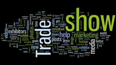 Trade Show Event Tips for Businesses