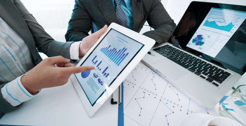 Benefits Of Hiring A IT Consultant Management